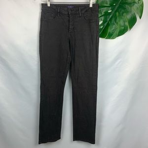 NYDJ Not Your Daughters Jeans Womens Size 8